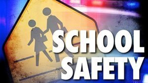 District Approves Use of School Protection Officers
